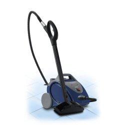 Nettoyeur à vapeur Simac Vaporsimac PVT 2050 NoProblem - Nettoyeur à vapeur