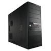 Cabinet con alimentatore Nilox - 01sk503514502