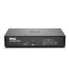 Firewall Dell SonicWall - SonicWall TZ400 - Dispositif de...