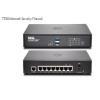 Firewall Dell SonicWall - SonicWall TZ500 - Dispositif de...