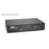 Firewall Dell SonicWall - SonicWall TZ300 - Dispositif de...