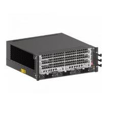 Switch Huawei - Es0b00770300