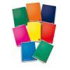 Pigna - Pigna Colours Maxi - Cahier...