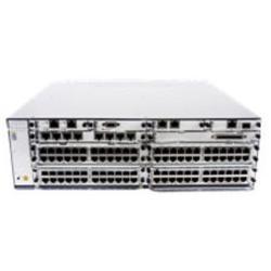 Router Huawei - Ar-3200ba