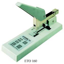 Cucitrice Etona - 160