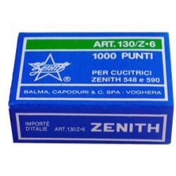 Zenith - 130/z-6 6/6