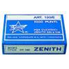 Punti metallici Zenith - 130/e 6/4