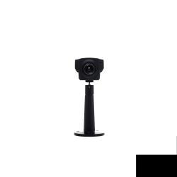 Telecamera per videosorveglianza Axis - Q1910
