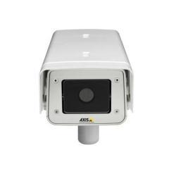 Telecamera per videosorveglianza Axis - Q1910-e
