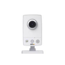 Telecamera per videosorveglianza Axis - M1054 kit