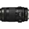 Objectif Canon - Canon EF - Téléobjectif zoom -...