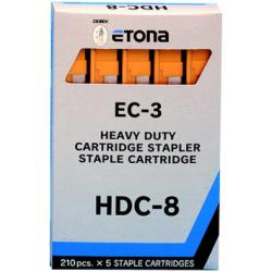 Etona - Hdc-8