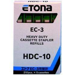 Etona - Hdc-10