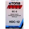 Etona - Hdc-12