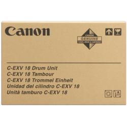 Tamburo Canon - C-exv18