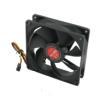 Ventilateur Nilox - Nilox - Ventilateur châssis - 92 mm