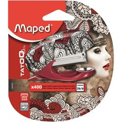Maped - Tatoo26/6