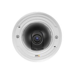 Telecamera per videosorveglianza Axis - P3367-v 5mpfixed dome vandal