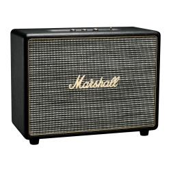 Speaker wireless Marshall - Woburn