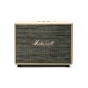Speaker wireless Marshall - Woburn Crema
