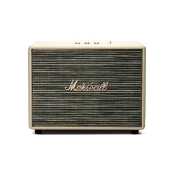Speaker wireless Marshall - Woburn Crema