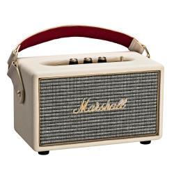 Speaker wireless Marshall - Kilburn