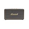 Speaker wireless Marshall - Stockwell