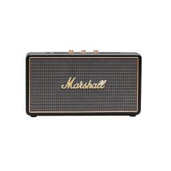 Speaker wireless Marshall - Stockwell