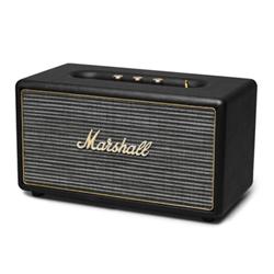 Speaker wireless Marshall - Stanmore