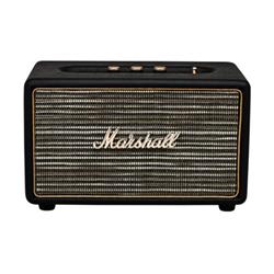 Speaker wireless Marshall - Acton