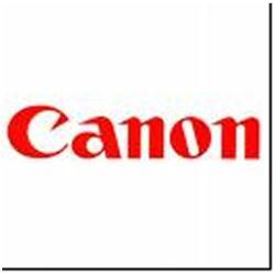 Alimentatore carta per copiatrice Canon - Dadf-p2