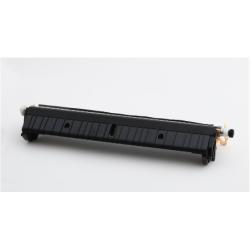 TallyGenicom - Courroie de transfert de l'imprimante - pour Colour Laser 8124
