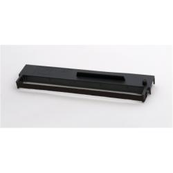Ruban TallyGenicom - 1 - ruban tissu - pour Serial Matrix T2024/9