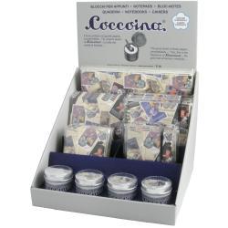 Coccoina - Cartotecnica coccoina