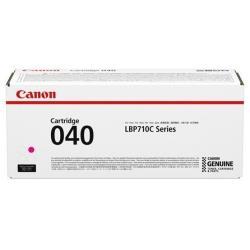 Canon - 040 m