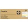Tambour Canon - Canon C-EXV 21 - 1 - jaune -...