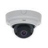 Caméscope pour vidéo surveillance Axis - AXIS P3364-LV 6mm - Caméra de...