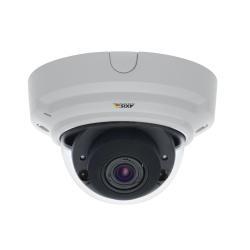 Telecamera per videosorveglianza Axis - P3364-lv