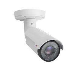 Telecamera per videosorveglianza Axis - Q1765-le