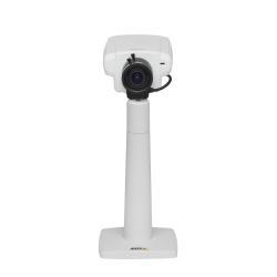 Telecamera per videosorveglianza Axis - P1354
