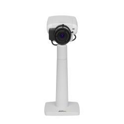 Telecamera per videosorveglianza Axis - P1357