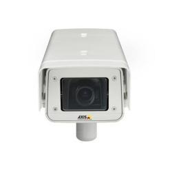 Telecamera per videosorveglianza Axis - P1357-e