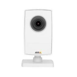 Telecamera per videosorveglianza Axis - M1025