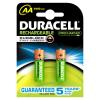 Pila Duracell - Aa precharged