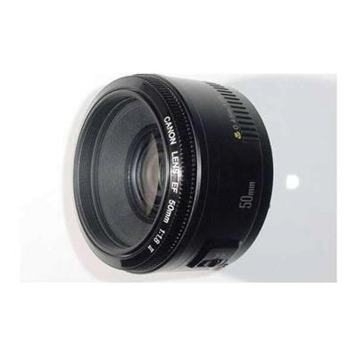 Canon - EF 50MM F/1.8 STM