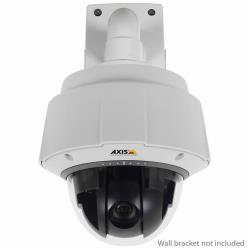 Telecamera per videosorveglianza Axis - Q6044-e
