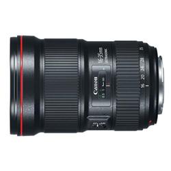 Obiettivo Canon - Ef 16-35mm f/2.8l iii usm