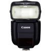 Canon - Speedlite 430 ex iii-rt
