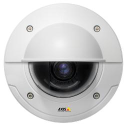 Telecamera per videosorveglianza Axis - P3365-ve ip66 hdtv1080p 30fps