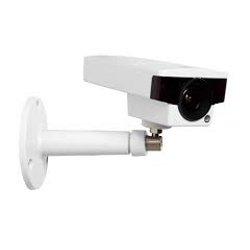 Telecamera per videosorveglianza Axis - M1145-l hdtv zoom 3 5 hdtv1080 led